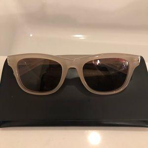 NWT Yves Saint Laurent Classic 2 Sunglasses